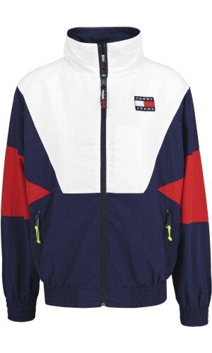 Tommy Jeans Kurtka TJM 90s TRACK | Regular Fit