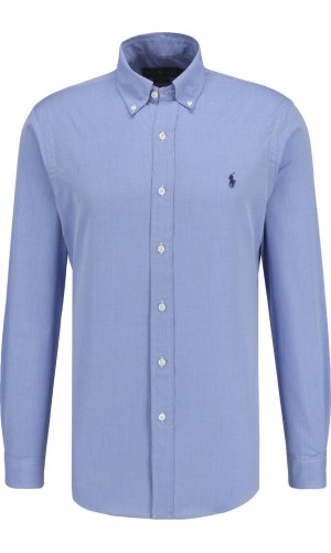 Polo Ralph Lauren Shirt | Slim Fit