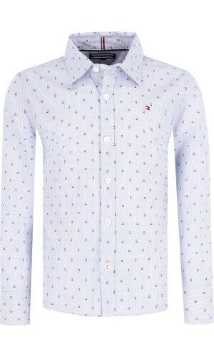 Tommy Hilfiger Koszula | Custom fit