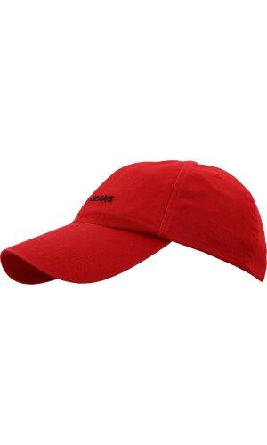 Tommy Jeans Baseball cap TJU SPORT CAP