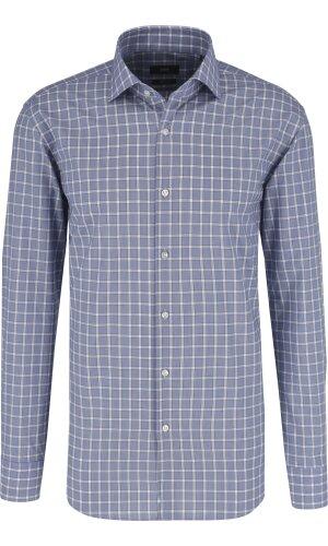Boss Shirt Gordon | Regular Fit