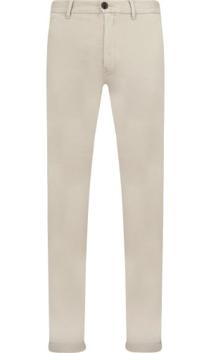 Tommy Hilfiger Trousers BLEECKER CHINO | Slim Fit
