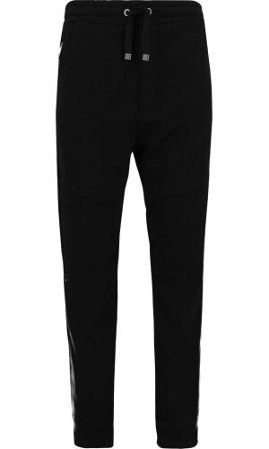 Just Cavalli Spodnie dresowe | Regular Fit