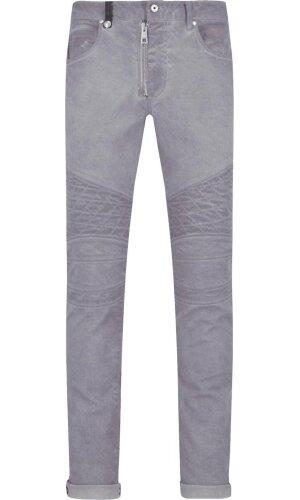 Just Cavalli Jeans | Slim Fit