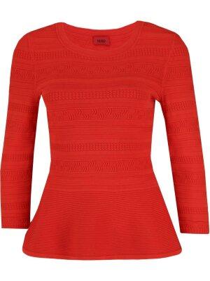 Hugo Sweater Salamah | Regular Fit