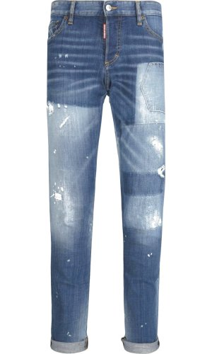 Dsquared2 Jeans | Slim Fit