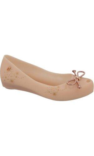 Melissa Ballet shoes MEL ULTRAGIRL ELEMENTS INF