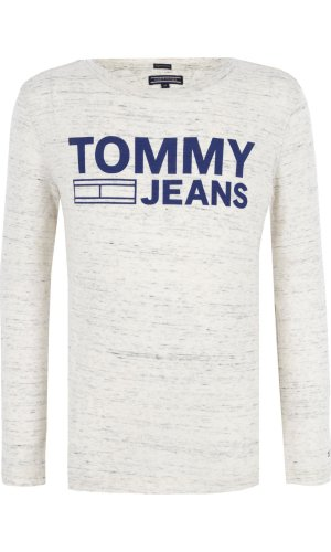 Tommy Hilfiger Longsleeve | Regular Fit