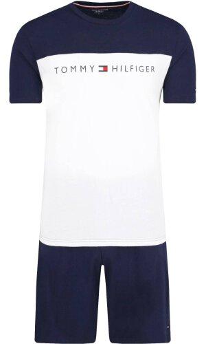 Tommy Hilfiger Piżama | Regular Fit