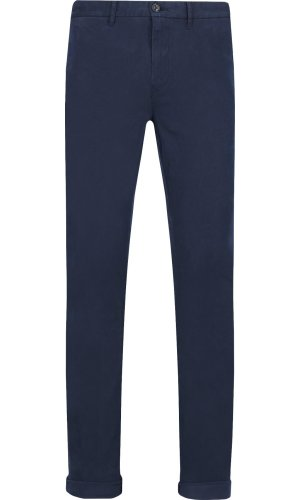 Tommy Hilfiger Trousers BLEECKER CHINO | Slim Fit | stretch