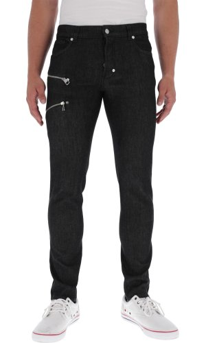 Versace Collection Jeansy | New York fit