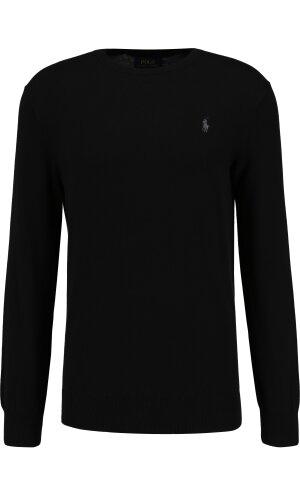 Polo Ralph Lauren Sweater | Slim Fit | pima