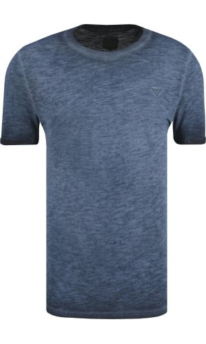 Guess Jeans T-shirt THOMAS | Slim Fit