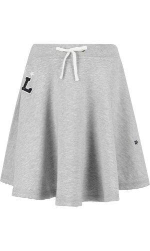 Polo Ralph Lauren Skirt | Regular Fit