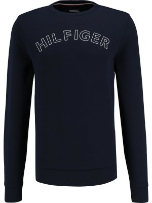 Tommy Hilfiger Bluza TRACK TOP | Regular Fit