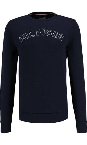 Tommy Hilfiger Bluza TRACK TOP | Regular Fit
