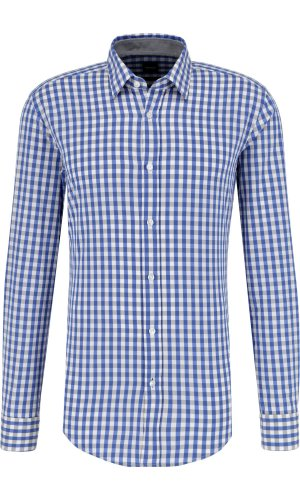 Boss Shirt Ronni_53 | Slim Fit