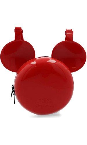Melissa Listonoszka Melissa Ball Disney