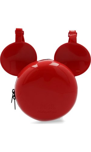 Melissa Messenger bag Melissa Ball Disney