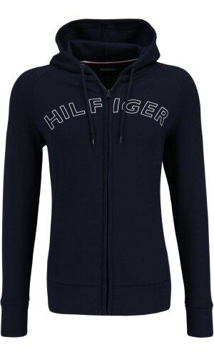 Tommy Hilfiger Bluza | Regular Fit