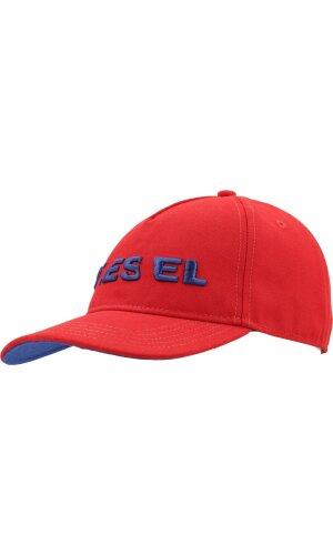 Diesel Baseball cap CIDIES