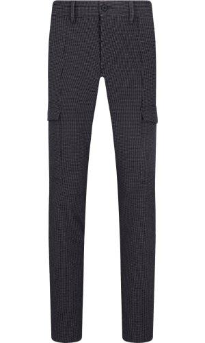 Boss Casual Spodnie Sedos | Tapered