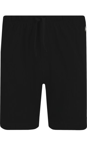 Polo Ralph Lauren Pyjama shorts | Regular Fit