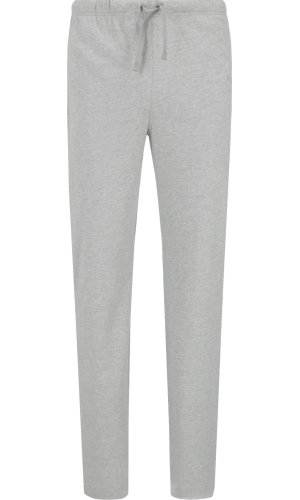 Polo Ralph Lauren Pyjama pants | Regular Fit