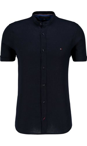 Tommy Hilfiger Shirt WINDSURF | Slim Fit