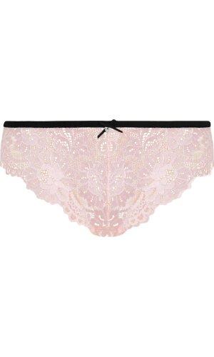 Guess Underwear Koronkowe figi