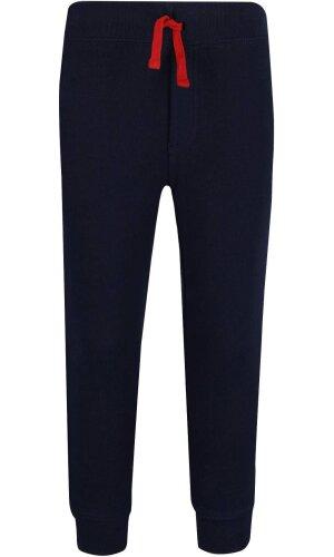 Polo Ralph Lauren Spodnie dresowe | Regular Fit