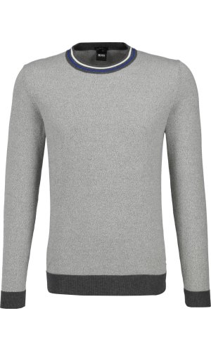 Boss Sweater Talvino | Slim Fit