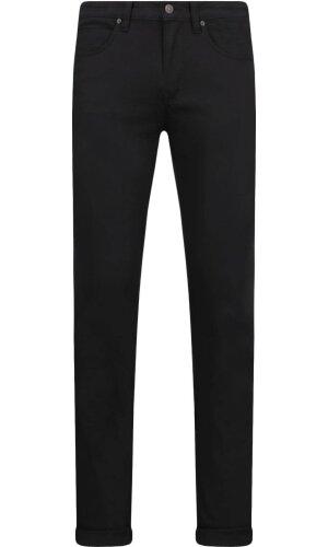 Hugo Spodnie Hugo 708 | Slim Fit