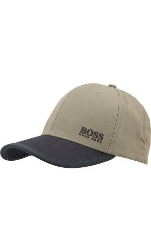 Boss Green Baseball cap Cap 15