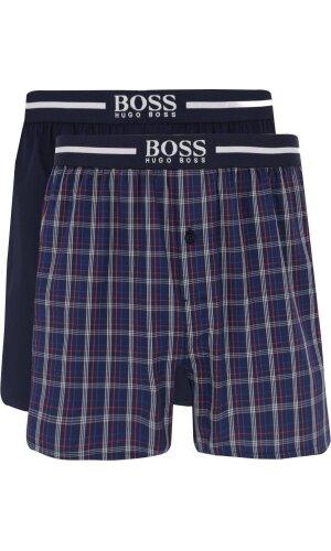 Boss Bokserki 2-pack
