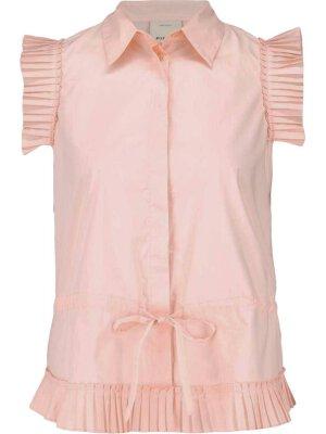 Pinko Koszula Ergere