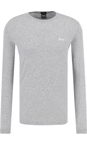Boss Green Longsleeve | Regular Fit