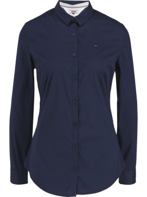 Tommy Jeans Shirt | Slim Fit