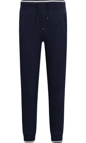 Boss Spodnie dresowe | Regular Fit