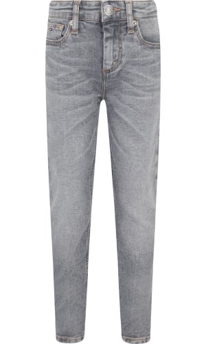 Tommy Hilfiger Jeans Scanton | Slim Fit