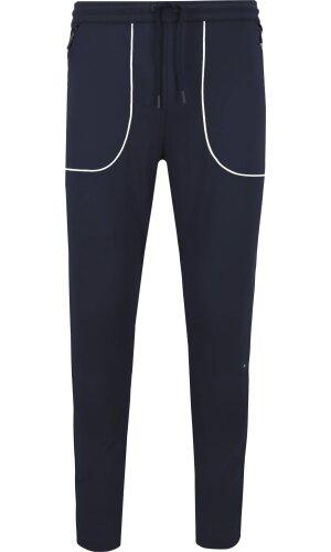 Boss Green Spodnie dresowe Horatech | Regular Fit