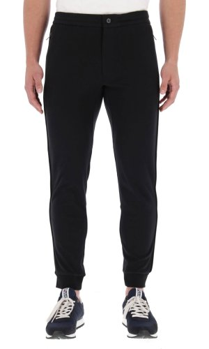Michael Kors Spodnie | Regular Fit