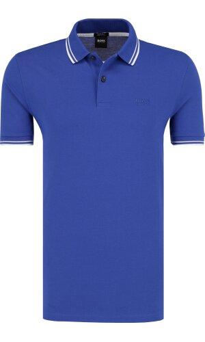 Boss Polo Parlay 16 | Regular Fit | pique pima