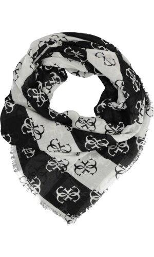Guess Scarf / shawl Kamryn