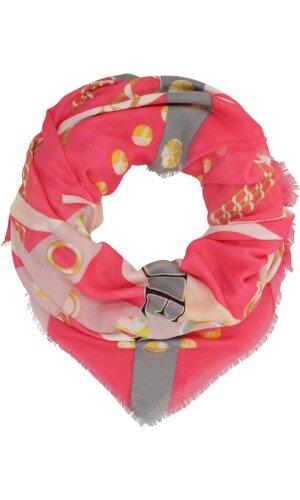 Guess Scarf / shawl