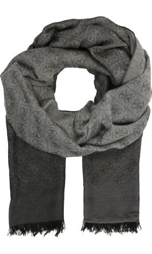 Guess Scarf FLORENCE