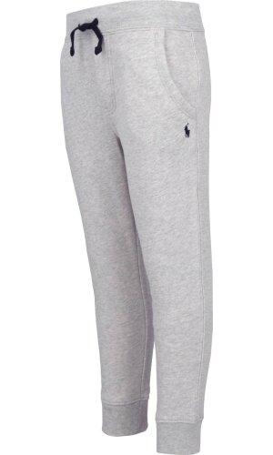 Polo Ralph Lauren Spodnie dresowe   Regular Fit