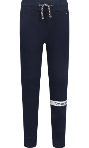 Tommy Hilfiger Spodnie dresowe   Regular Fit