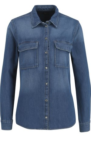 Pepe Jeans London Shirt NINA | Regular Fit