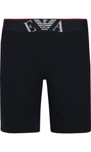 Emporio Armani Pyjama shorts | Regular Fit